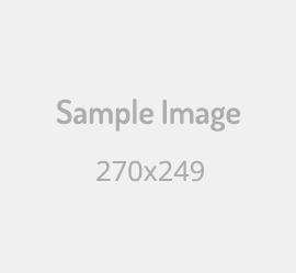 sample-service-darkbg