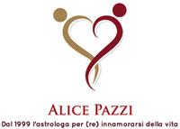 logo-alice-pazzi10