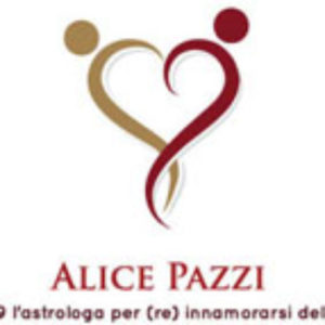 cropped-LOGO-ALICE-PAZZI10.jpg