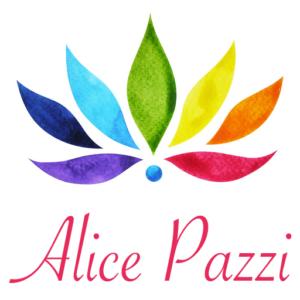 icona_alice