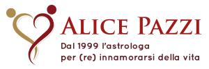 Alice Pazzi - Astrologia online, Oroscopi, Reiki