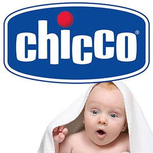 chicco-firenze