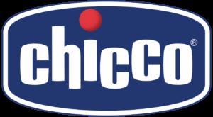 chicco_sconto