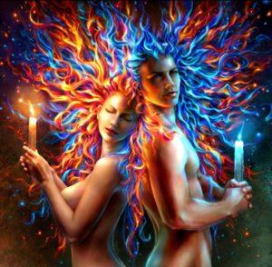 twin-flame1