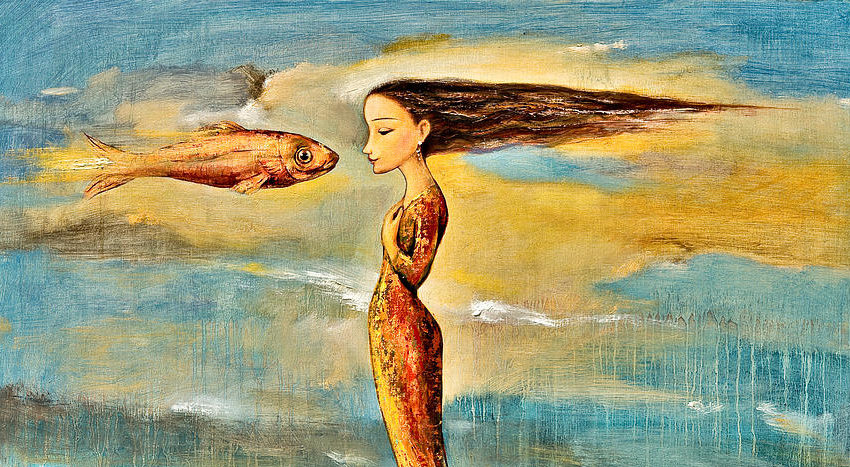 marte-pesci