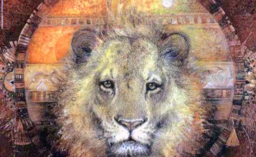 luna-piena-nel-leone