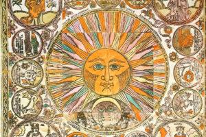 sole-mercurio