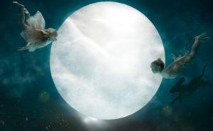 luna-gemelli-astrologia-alice-pazzi