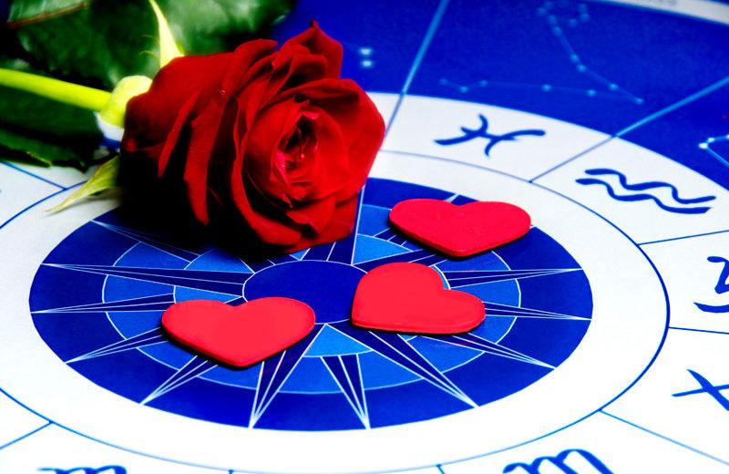 amore-astrologia