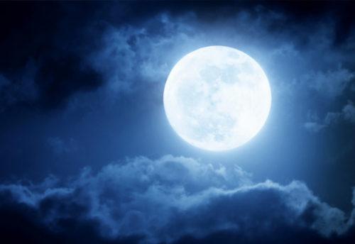 luna-venere
