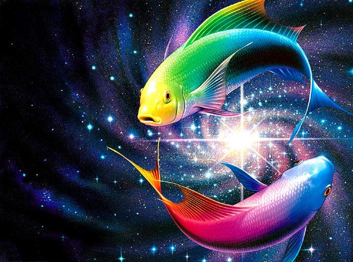 luna-pesci