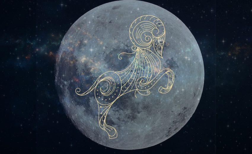 perdita di peso astrologicamente